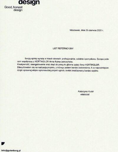GUTENBERG 2020
